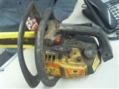 MCCULLOCH Chainsaw MACCAT 60016002